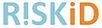 riskid_small
